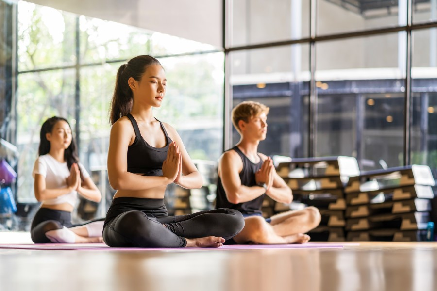 long term benefits of meditation, what is meditation, benefits of meditation, meditation, spiritual benefits of meditation